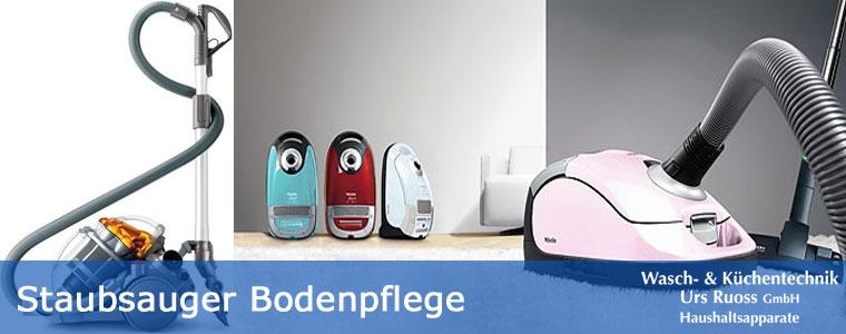 staubsauger bodenpflege miele sauger hepa filter zubeh r reinigungsger te. Black Bedroom Furniture Sets. Home Design Ideas