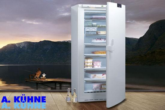 Siemens Kühlschrank Ch : Kühlschrank freistehend kühlen und gefrieren haushalt