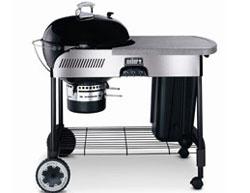 Weber Holzkohlegrill Schweiz : Zuerisee.ch grill grillieren grillgeräte grillaktionen gasgrill