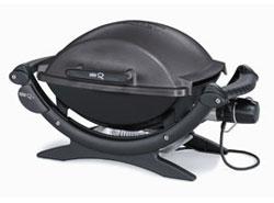 grill grillieren grillger te grillaktionen. Black Bedroom Furniture Sets. Home Design Ideas