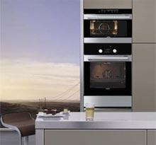 garen sp len kochherd keramkifelder herde fen backofen mikrowelle. Black Bedroom Furniture Sets. Home Design Ideas